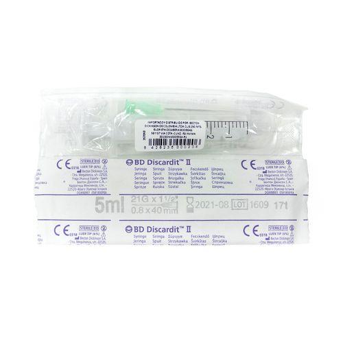 Salud-y-Medicamentos-Botiquin_Bd_Pasteur_036061_unica_1.jpg