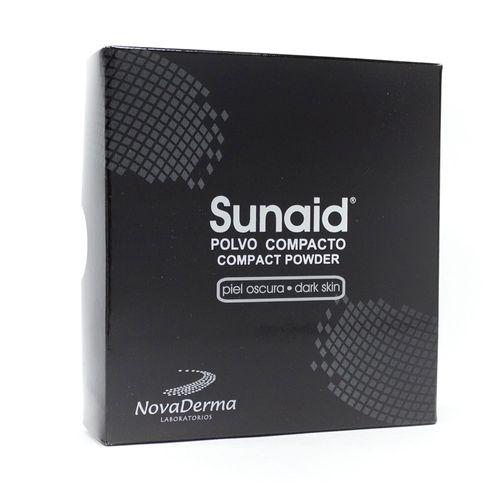 Dermocosmetica-Maquillaje_Sunaid_Pasteur_049351_unica_1.jpg