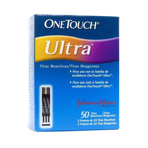 Salud-y-Medicamentos-De-Control_Onetouch_Pasteur_162577_unica_1.jpg
