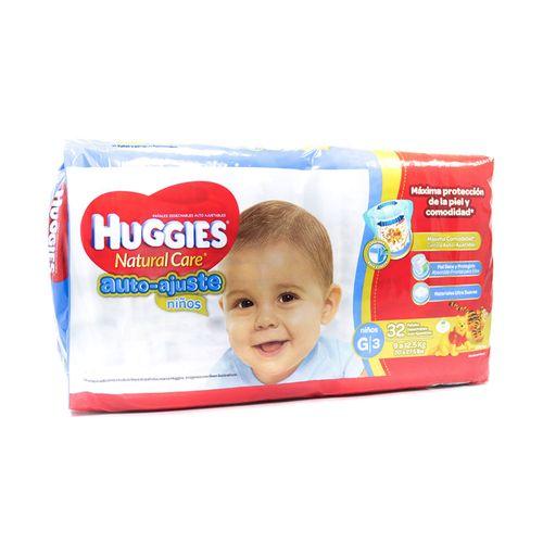 Bebes-Cuidado-del-bebe_Huggies_Pasteur_170372_unica_1.jpg