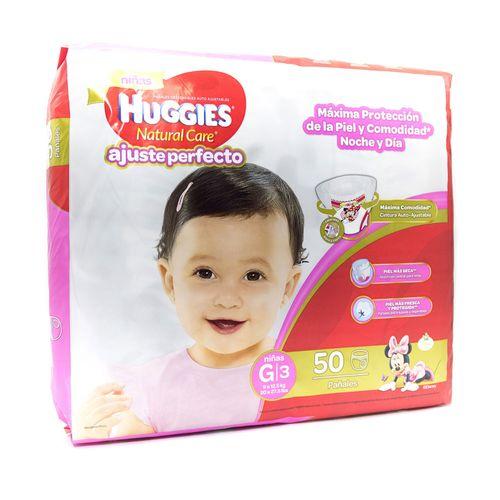 Bebes-Cuidado-del-bebe_Huggies_Pasteur_170379_unica_1.jpg