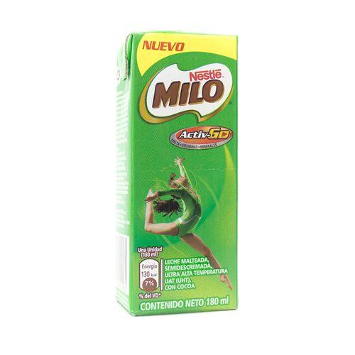 Hogar-Bebidas_Milo_Pasteur_233134_caja_1.jpg