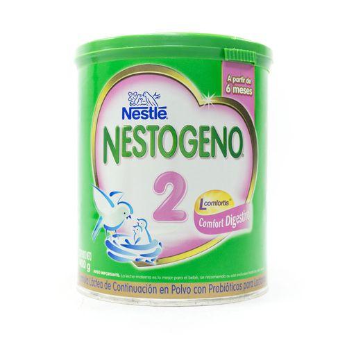 Bebes-Cuidado-del-bebe_Nestogeno_Pasteur_233528_lata_1.jpg