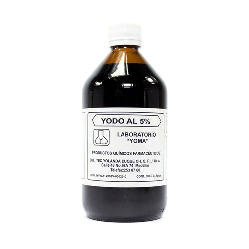 Salud-y-Medicamentos-Droga-blanca_Yoma_Pasteur_990265_frasco_1.jpg