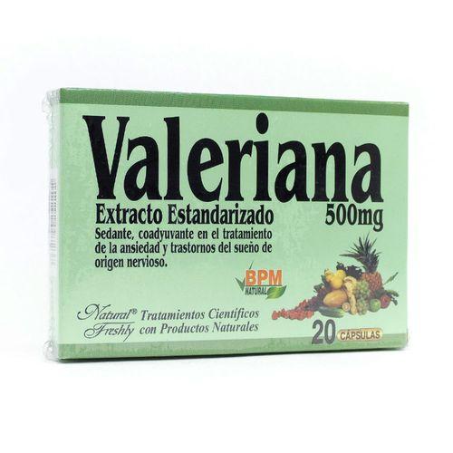 Salud-y-Medicamentos-Sistema-Nervioso_Natural-freshly_Pasteur_618830_caja_1.jpg