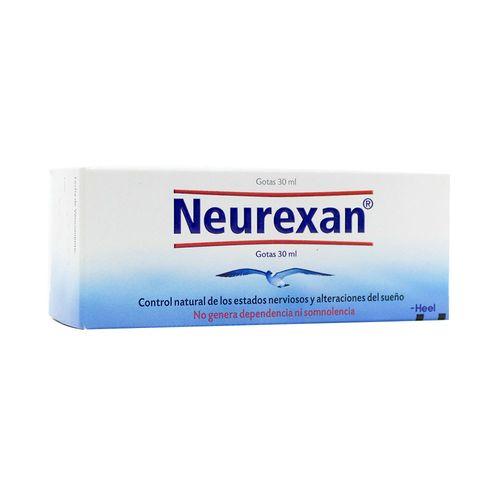 Salud-y-Medicamentos-Sistema-Nervioso_Heel_Pasteur_659531_unica_1.jpg