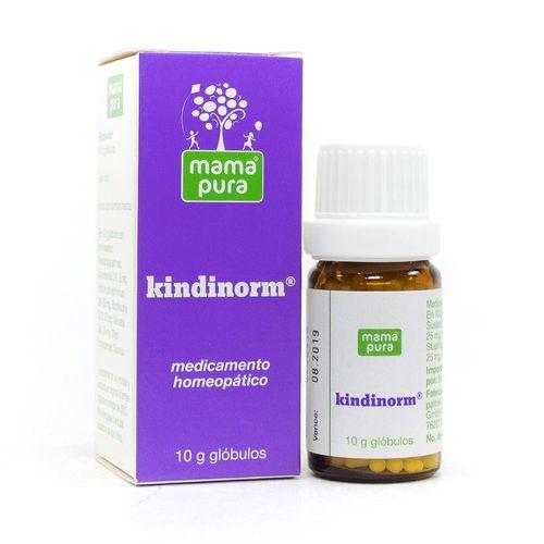 Salud-y-Medicamentos-Sistema-Nervioso_Bonahealth_Pasteur_856110_caja_1.jpg