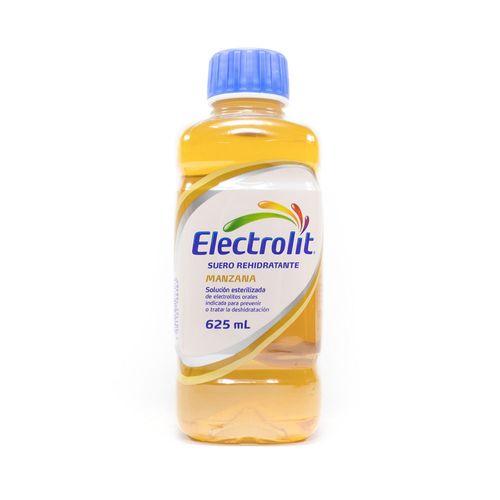 Salud-y-Medicamentos-Sueros_Electrolit_Pasteur_860055_frasco_1.jpg