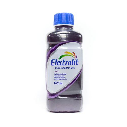 Salud-y-Medicamentos-Sueros_Electrolit_Pasteur_860058_frasco_1.jpg