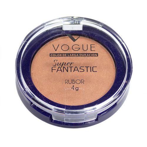 Cuidado-Personal-Facial_Vogue_Pasteur_509049_unica_1.jpg