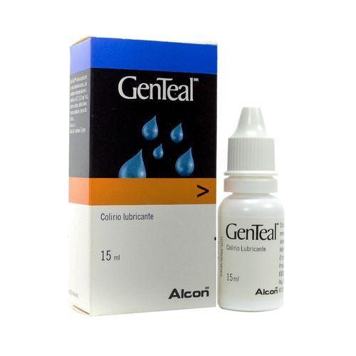 Salud-y-Medicamentos-Visuales_Genteal_Pasteur_067251_unica_1.jpg