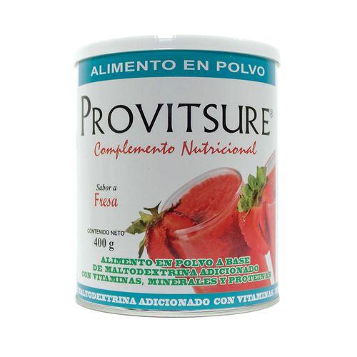 Salud-y-Medicamentos-Suplementos-y-Complementos_Provitsure_Pasteur_075629_lata_1.jpg