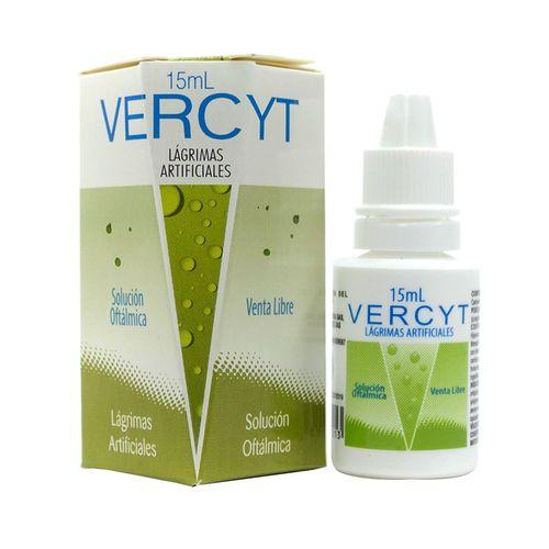Salud-y-Medicamentos-Visuales_Vercyt_Pasteur_075847_unica_1.jpg
