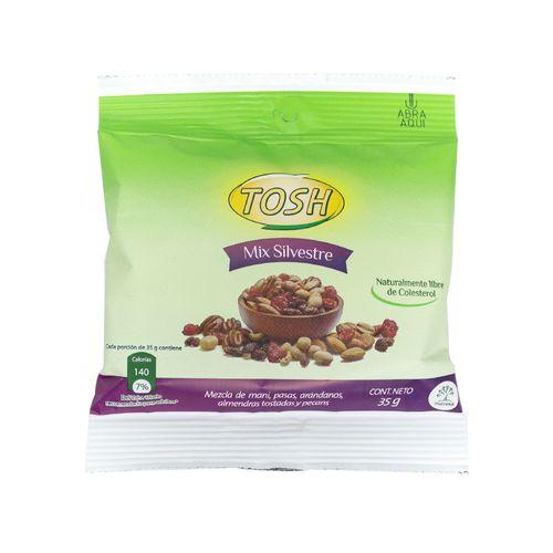 Hogar-Snacks_Tosh_Pasteur_706109-VTF_bolsa_1.jpg