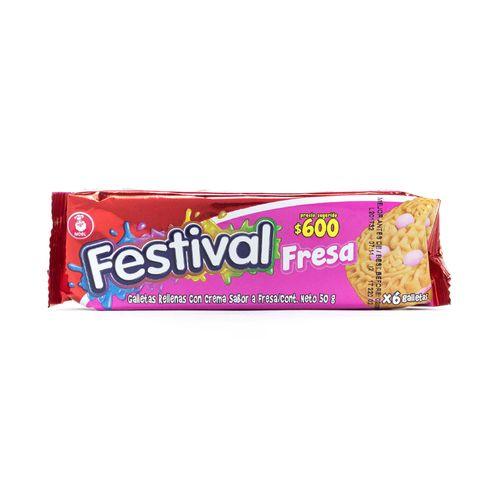 Hogar-Snacks_Festival_Pasteur_706111-VTF_bolsa_1.jpg