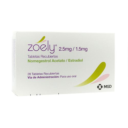 Salud-y-Medicamentos-Medicamentos-formulados_Zoely_Pasteur_365993_caja_1.jpg