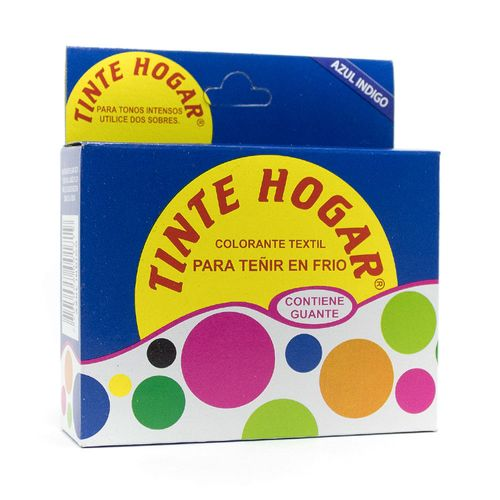 Hogar-Tintes-para-la-Ropa_Tinte-hogar_Pasteur_410050_unica_1.jpg