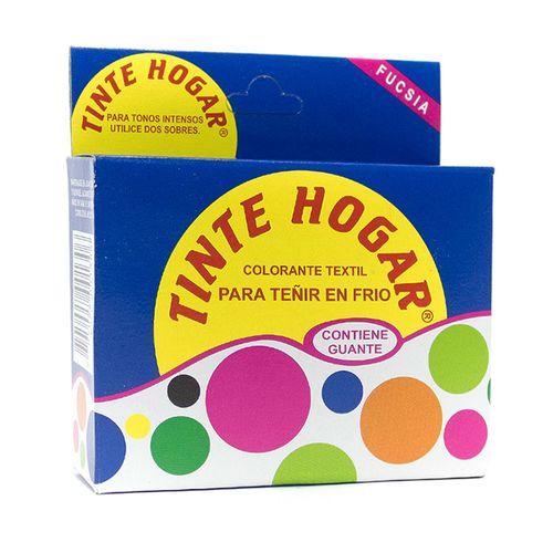Hogar-Tintes-para-la-Ropa_Tinte-hogar_Pasteur_410070_unica_1.jpg