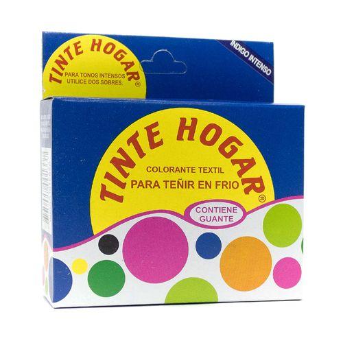Hogar-Tintes-para-la-Ropa_Tinte-hogar_Pasteur_410074_unica_1.jpg