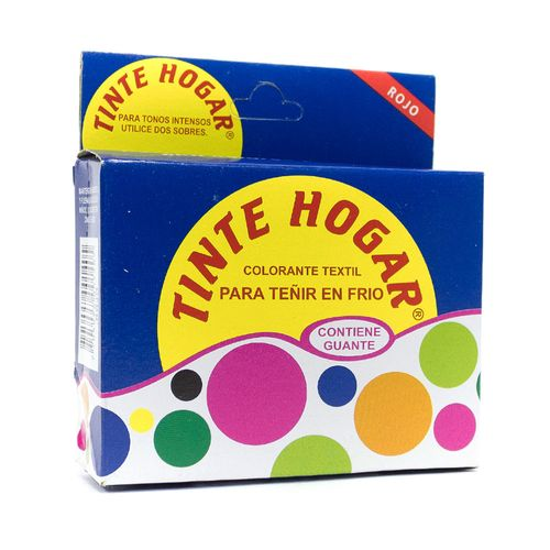 Hogar-Tintes-para-la-Ropa_Tinte-hogar_Pasteur_410085_unica_1.jpg