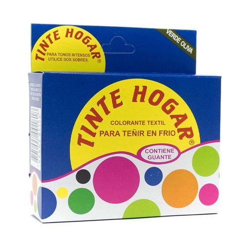 Hogar-Tintes-para-la-Ropa_Tinte-hogar_Pasteur_410110_unica_1.jpg