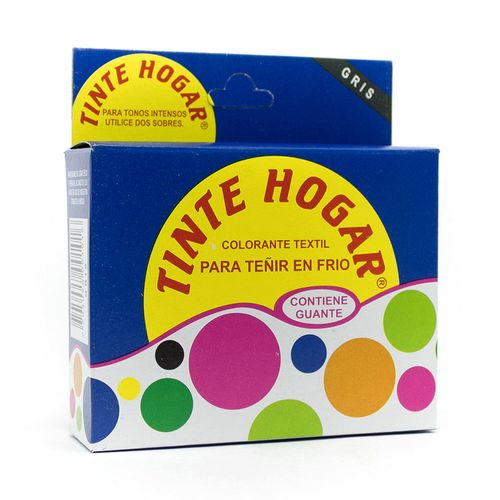Hogar-Tintes-para-la-Ropa_Tinte-hogar_Pasteur_410175_unica_1.jpg