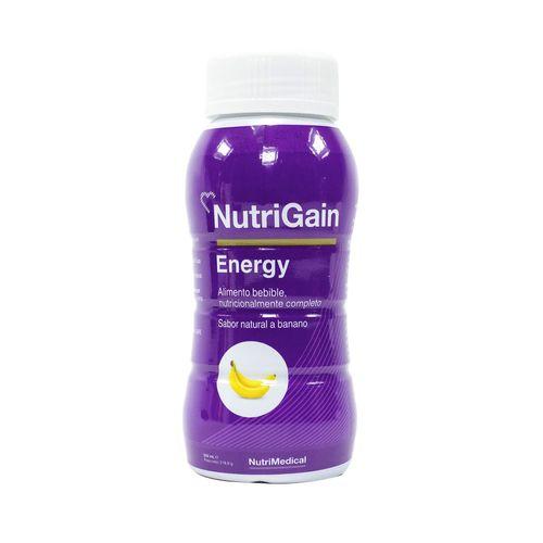 Salud-y-Medicamentos-Suplementos-y-Complementos_Nutrigain_Pasteur_809001_unica_1.jpg
