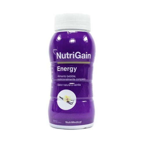 Salud-y-Medicamentos-Suplementos-y-Complementos_Nutrigain_Pasteur_809002_unica_1.jpg