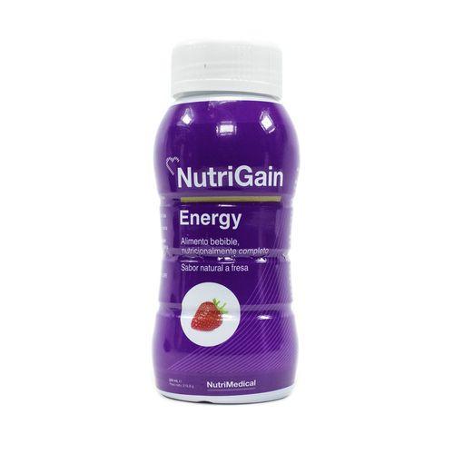 Salud-y-Medicamentos-Suplementos-y-Complementos_Nutrigain_Pasteur_809003_unica_1.jpg