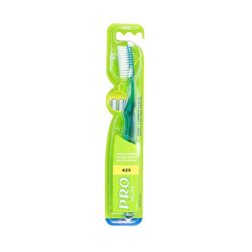 Cuidado-Personal-Higiene-Oral_Gillette_Pasteur_124509_unica_1.jpg