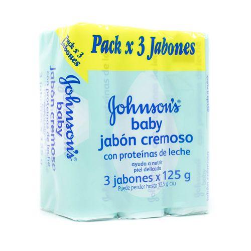 Bebes-Higiene-del-Bebe_Johnsons-baby_Pasteur_167374_unica_1.jpg