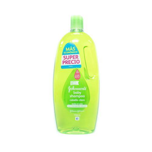 Bebes-Higiene-del-Bebe_Johnsons-baby_Pasteur_167392_unica_1.jpg