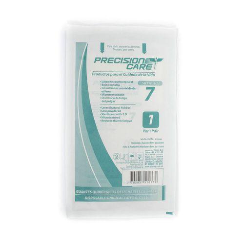 Salud-y-Medicamentos-Botiquin_Eterna_Pasteur_226081_unica_1.jpg