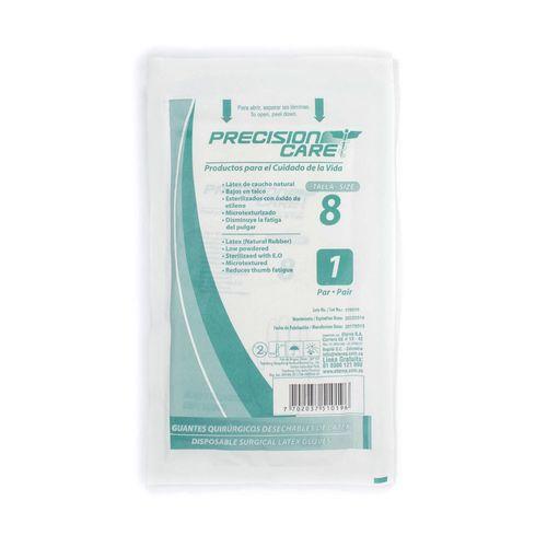 Salud-y-Medicamentos-Botiquin_Eterna_Pasteur_226083_unica_1.jpg