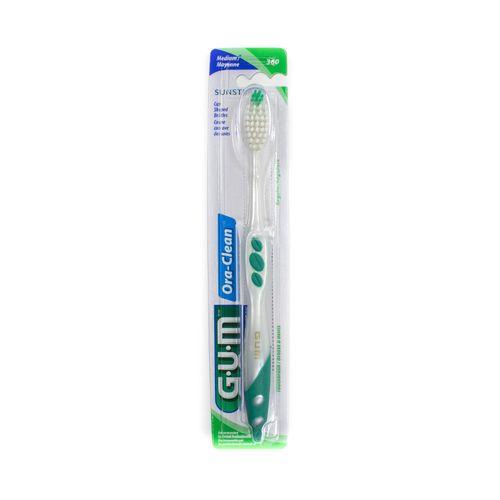 Cuidado-Personal-Higiene-Oral_Gum_Pasteur_283349_unica_1.jpg