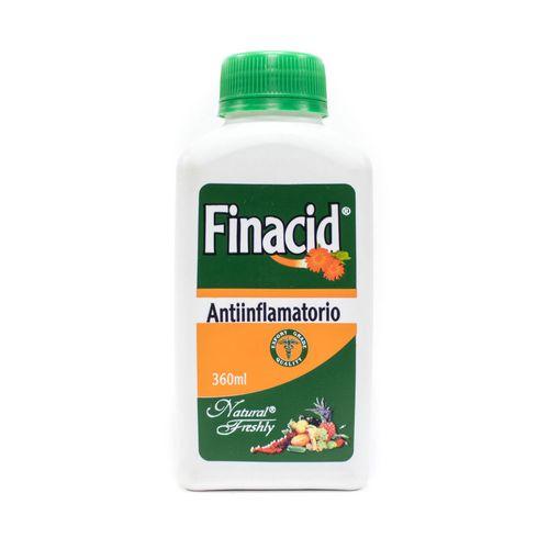 Salud-y-Medicamentos-Sistema-Digestivo_Natural-freshly_Pasteur_618213_unica_1.jpg