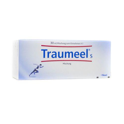 Salud-y-Medicamentos-Cuidado-General_Heel_Pasteur_659781_unica_1.jpg