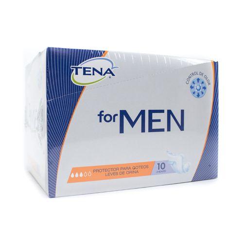 Cuidado-Personal-Higiene-intima_Tena_Pasteur_323134_unica_1.jpg