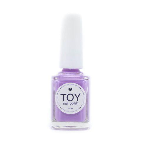 Cuidado-Personal-Uñas_Toy_Pasteur_534801_unica_1.jpg
