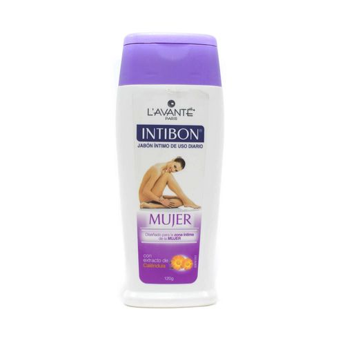 Cuidado-Personal-Higiene-intima_Intibon_Pasteur_560337_unica_1.jpg