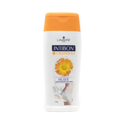 Cuidado-Personal-Higiene-intima_Intibon_Pasteur_560346_unica_1.jpg