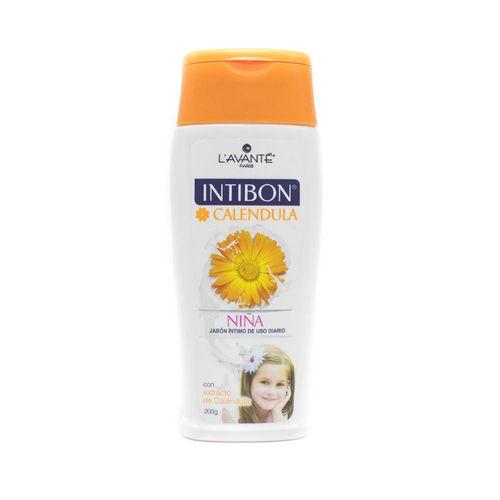 Cuidado-Personal-Higiene-intima_Intibon_Pasteur_560349_unica_1.jpg