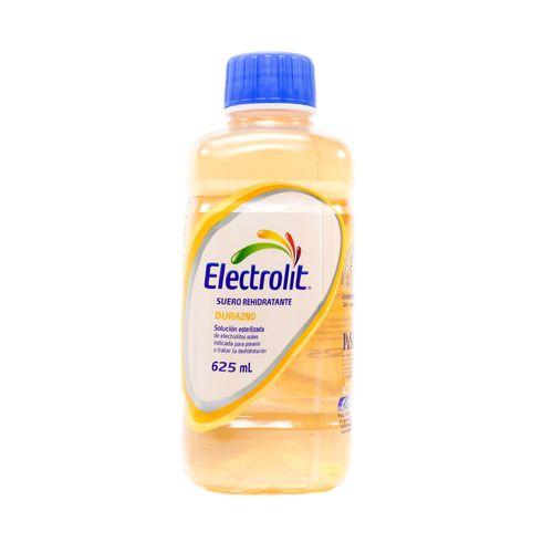 Salud-y-Medicamentos-Sueros_Electrolit_Pasteur_860050_frasco_1.jpg