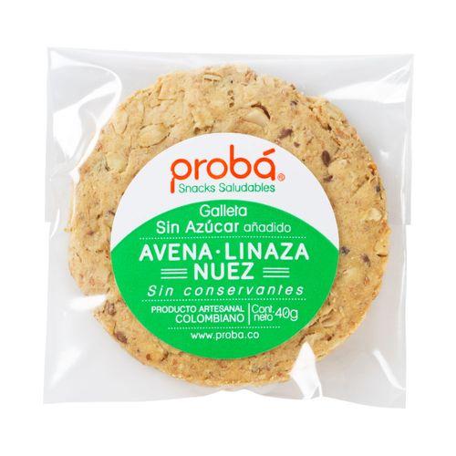 Cuidado-Personal-Snacks-Saludables_Proba_Pasteur_749003_unica_1.jpg
