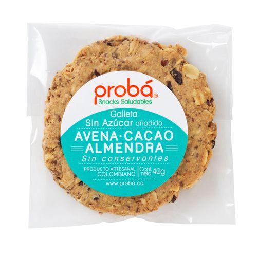 Cuidado-Personal-Snacks-Saludables_Proba_Pasteur_749006_unica_1.jpg