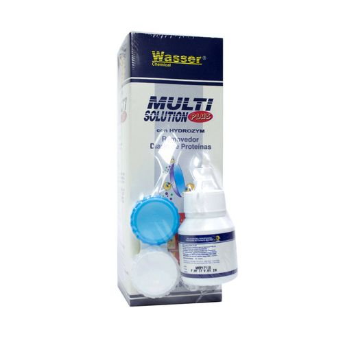 Salud-y-Medicamentos-Visuales_Wasser_Pasteur_238506_unica_1.jpg