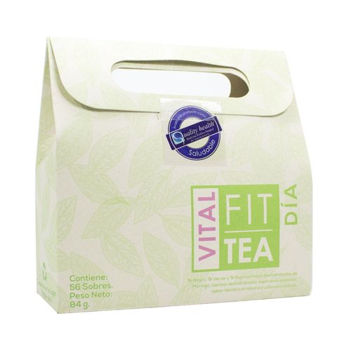 Cuidado-Personal-Alimentacion-Saludable_Vital-fit-tea_Pasteur_752021_unica_1.jpg