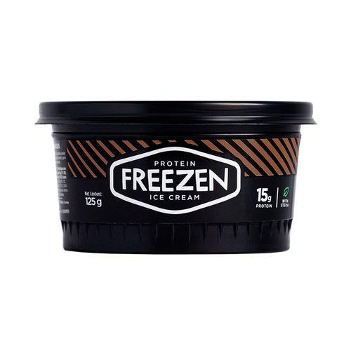 Cuidado-Personal-Snacks-Saludables_Freezen_Pasteur_759013_unica_1.jpg