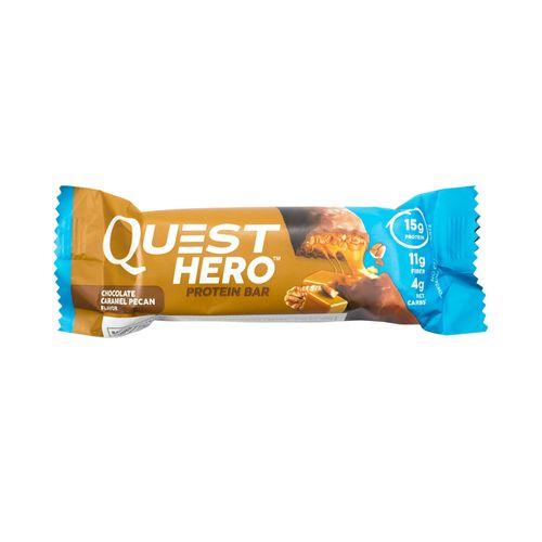 Cuidado-Personal-Snacks-Saludables_Quest_Pasteur_958209_unica_1.jpg