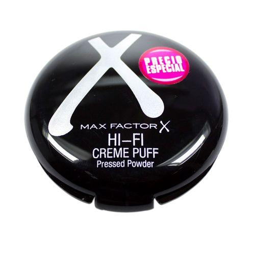 Cuidado-Personal-Facial_Max-factor_Pasteur_229103_unica_1.jpg